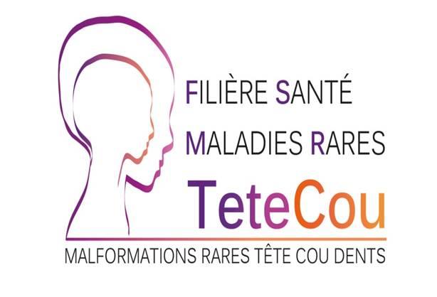 TeteCouII
