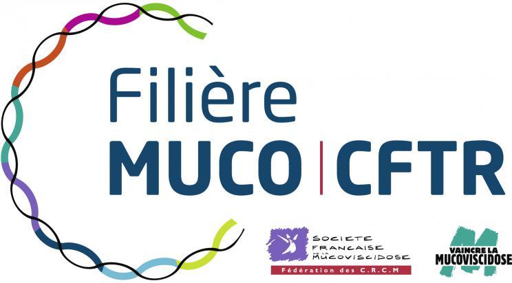 """Résultat de recherche d'images pour """"muco-cftr"""""""